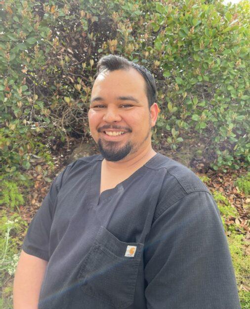 massage therapist san diego